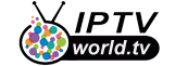 IPTV-WORLD.TV