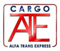 Alfa Trans Express s.r.o.( Авиаперевозки собственными самолетами)