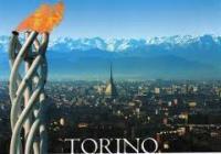 Pускоязычный Гид в Турине (Италия)