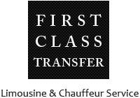First Class Transfer