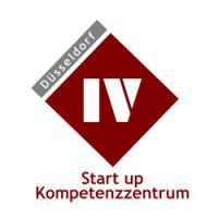 IV Start up - Kompetenzzentrum Düsseldorf