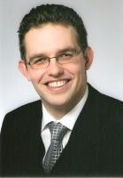 Адвокат Христиан Франц / Rechtsanwalt Christian Franz