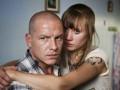 """Gerdy Zint und Alina Levshin in """"Kriegerin"""""""