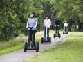 Парки Бремена предоставляют возможность замечательно провести свободное время на природе