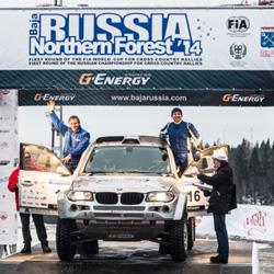 BMW Group Россия открывает новый учебный центр