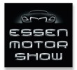 Essen Motorshow 2012