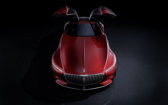 Mercedes-Maybach-6-10629