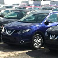 Продажа авто – когда бюджет ограничен
