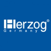 Автозапчасти HERZOG Germany