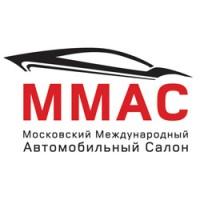 Московский международный автомобильный салон 2016