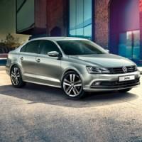 Поездка в Германию для покупателей новой Volkswagen Jetta