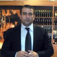 Азербайджан на Зеленой неделе