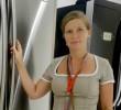 Компания Haier на выставке IFA 2012