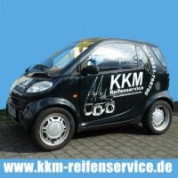 kkm-reifenservice-koeln