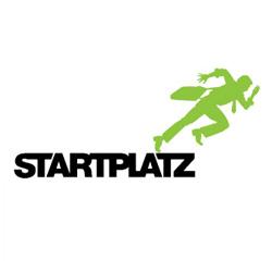 STARTPLATZ