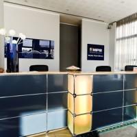 Виртуальный офис в Кельне