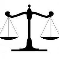 Международный конкурс молодых юристов «Прецедент»
