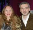 Встреча предпринимателей в Берлине 21 декабря 2012 года