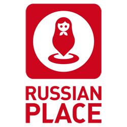 Russian Place App новый геосервис для русскоговорящих людей