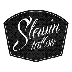 Тату студия Slewin в Кёльне Германия это профессиональные, высокохудожественные татуировки