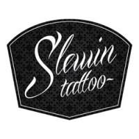 Тату студия Slewin в Кёльне Германия Татуировки