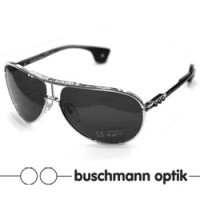 buschmann-optik