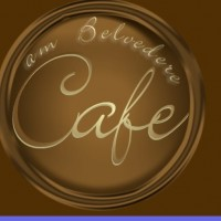 Работа в Берлине - Cafe am Belvedere Berlin