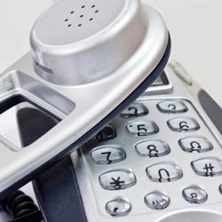 Структура телекоммуникационных организаций