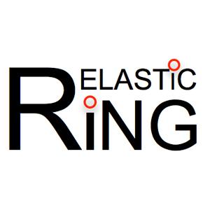 Эластичные кольца и противоскользящие полоски