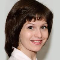 Исследование Русскоязычные специалисты в Германии