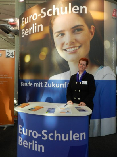 job messe deutschland