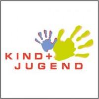 Kind Jugend Köln 2010