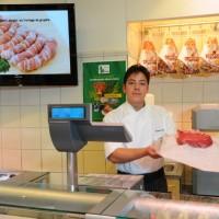 Мясо и мясные продукты рецепты