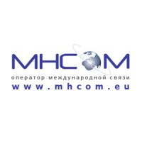 Mhcom Дешевые звонки за границу