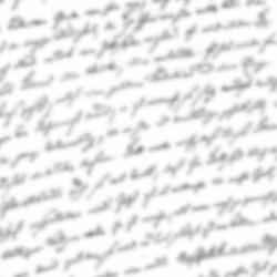 Юридический перевод в онлайн бюро переводов Мультиглот