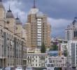 Как реализована регистрация фирмы в Украине