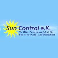sonnenschutzfolie suncontrol