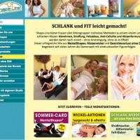 Работа в Австрии Фирме в Вене требуется медицинский персонал со знанием русского языка