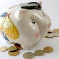 1102930_piggy_bank_1