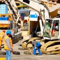 Германия откроет свой рабочий рынок для жителей Балтии