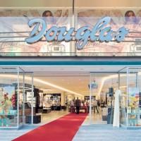 Немецкая компания Douglas уходит с российского рынка