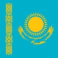Казахстан Беспорядки в городе Жанаозене