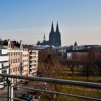 Недвижимость в Германии - Самая привлекательная в Европе