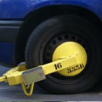 Немецкие водителям придется платить «безграничные» штрафы