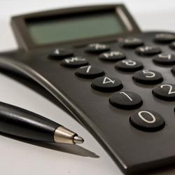 Как трудоустроиться бухгалтером в Москве без опыта работы