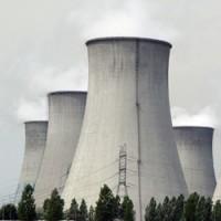 Газпром и RWE будут покорять Европу