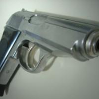 188106_pistol