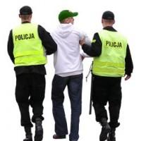 566713_arrested