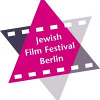 16. JEWISH FILM FESTIVAL BERLIN 2010