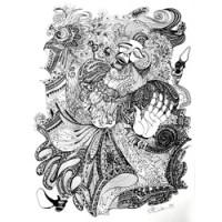 Сказочные картины